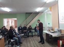 Славский городской округ 13.04.2018 год_2