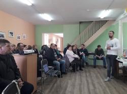 Славский городской округ 13.04.2018 год_5